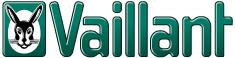 Vaillant Group Interational GmbH -ის ტრენინგები