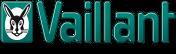 https://cdn01l.vaillant-group.com/main/vaillant/components/logo/img/va.png?2.44.1